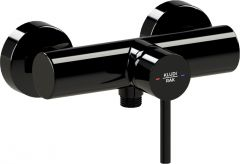 PRIME single lever shower mixer