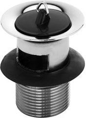 KLUDI shank valve G 1 1/4 inch
