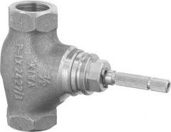 KLUDI concealed valve DN 15