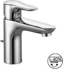 KLUDI OBJEKTA single lever basin mixer XL DN 15