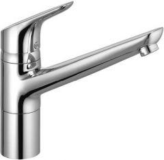 KLUDI OBJEKTA single lever sink mixer DN 15