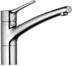 KLUDI TRENDO single lever sink mixer DN 15