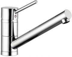KLUDI SCOPE single lever sink mixer DN 10