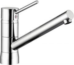KLUDI SCOPE single lever sink mixer bayonette DN 10