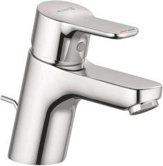 KLUDI PURE&EASY single lever basin mixer 60 DN 15