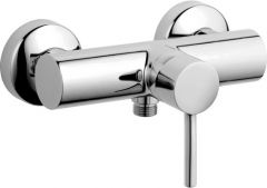 KLUDI BOZZ single lever shower mixer DN 15