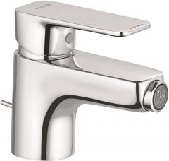 KLUDI PURE&STYLE single lever bidet mixer DN 15