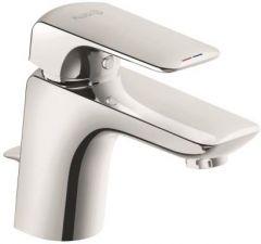 KLUDI AMEO single lever basin mixer DN 15