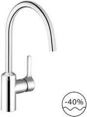 KLUDI BINGO STAR single lever sink mixer DN 10