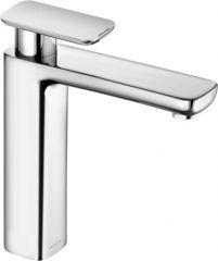 KLUDI E2 single lever basin mixer DN 15