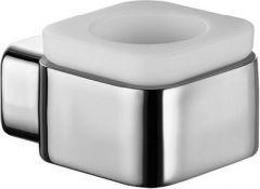 KLUDI E2 tealight holder