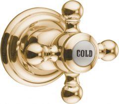 KLUDI ADLON concealed valve, trim set