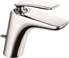 KLUDI BALANCE single lever basin mixer DN 15