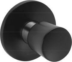 KLUDI BALANCE concealed valve, trim set
