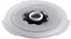 Washer regulator 1/2 inch PCW-01 WS 8 ltr/min