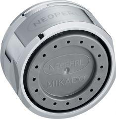 Mikado due aerator PCA STD WS 1.4 ltr/min
