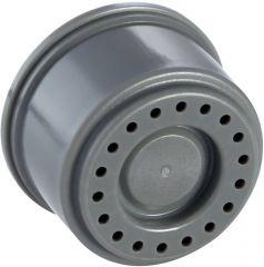 Spray Aerator PCA STD WS 1.9 ltr/min