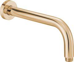 Shower arm 250 mm