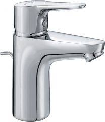 POLARIS STAR single lever basin mixer