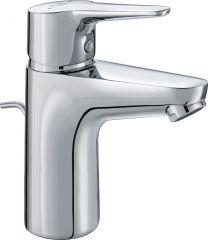 POLARIS STAR single lever basin mixer