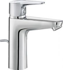 POLARIS single lever XL basin mixer