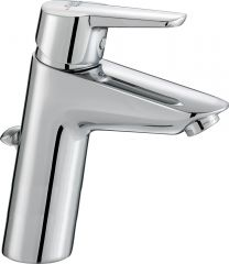 PROJECT single lever XL basin mixer