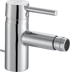 PRIME single lever bidet mixer