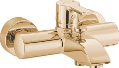 PASSION single lever bath and shower mixer