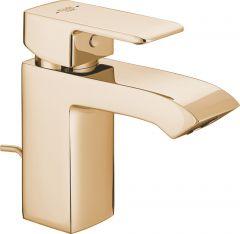 PROFILE STAR single lever basin mixer