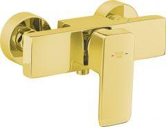 PROFILE STAR single lever shower mixer