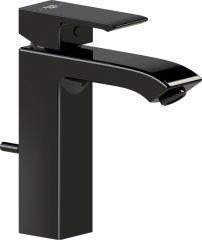 PROFILE STAR single lever XL basin mixer