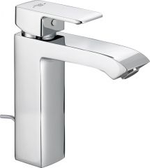 PROFILE STAR single lever XL basin mixer