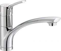 HARMONY single lever sink mixer