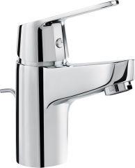 PEAK single lever basin mixer