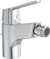 PEAK single lever bidet mixer