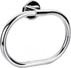 CALIBER towel ring