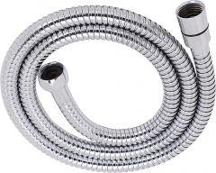 """Aggraf hose - G 1/2"""" x 1/2"""" x 1200mm"""