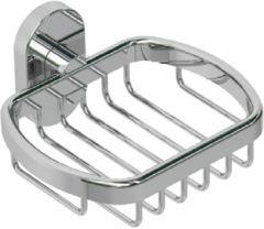 PASSION soap basket