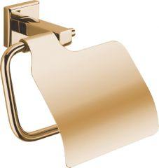 HARMONY paper holder