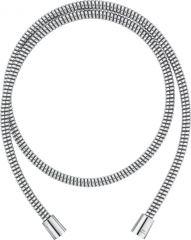Logoflex hose G 1/2 x 1/2 x 1600mm
