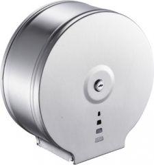 Jumbo Roll Paper Dispenser