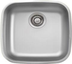 Undermount Single Sink Bowl